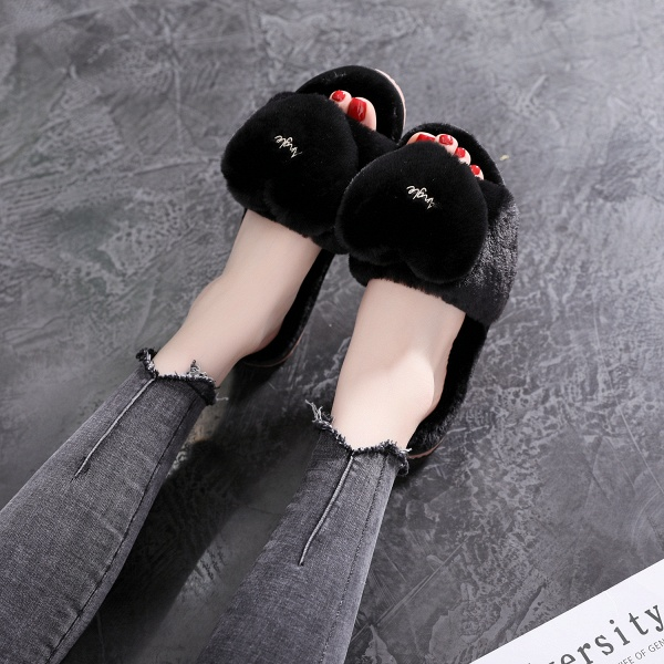 SD1081 Women Slippers_4