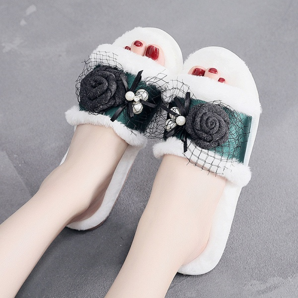 SD1114 Women Slippers_9