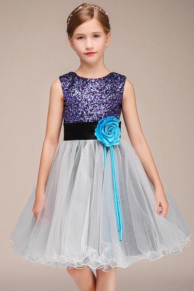 SD1242 Flower Girl Dress_3
