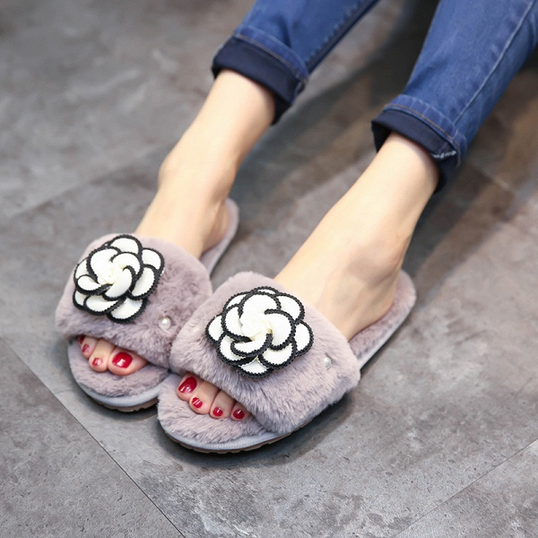 SD1128 Women Slippers_7