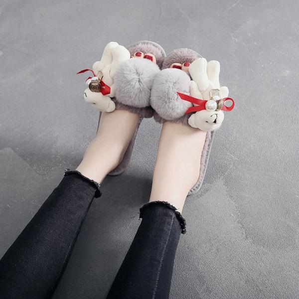 SD1062 Women Slippers_4