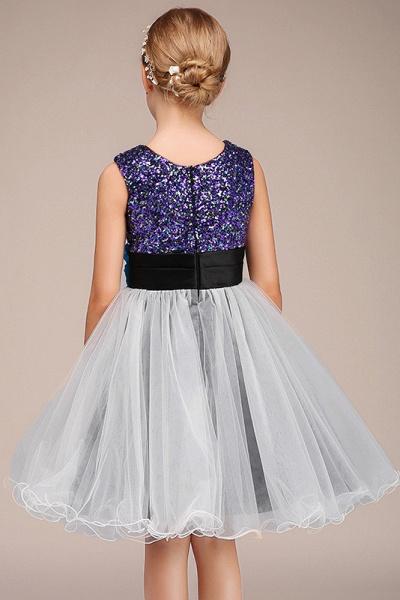SD1242 Flower Girl Dress_4