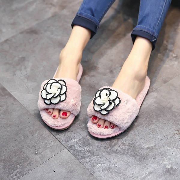 SD1128 Women Slippers_6