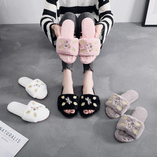 SD1048 Women Slippers_8