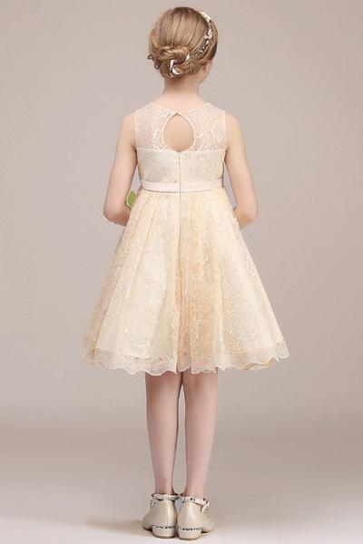 SD1251 Flower Girl Dress_4