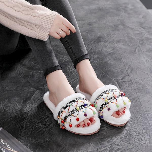SD1069 Women Slippers_7