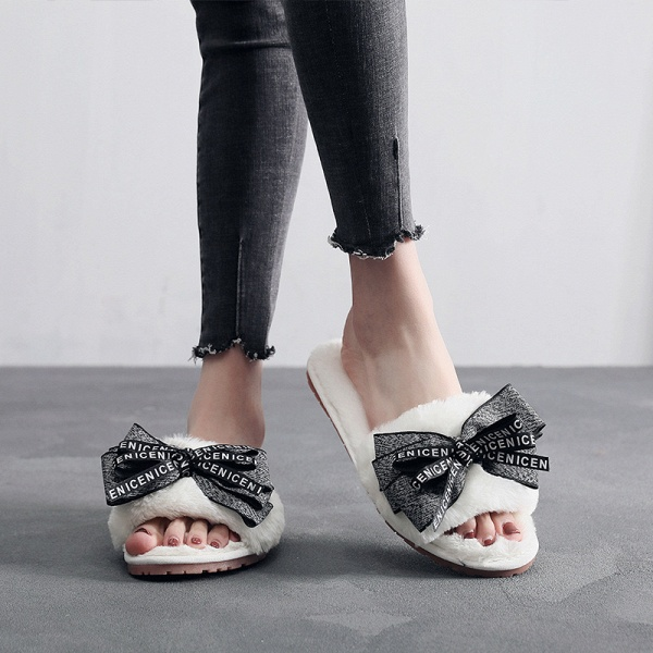SD1065 Women Slippers_6