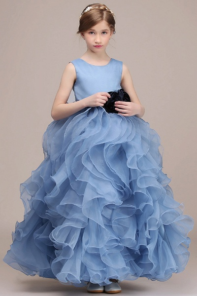 SD1224 Flower Girl Dress_2