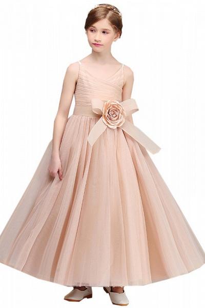 SD1245 Flower Girl Dress_5