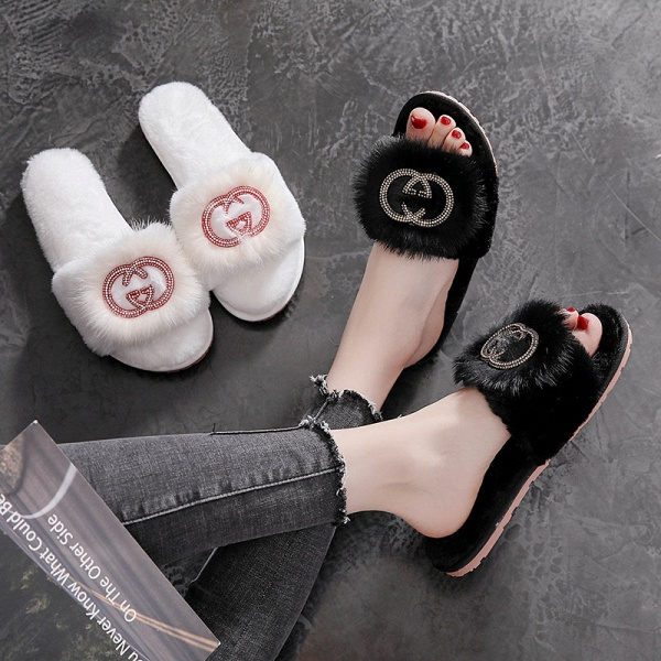 SD1091 Women Slippers_7