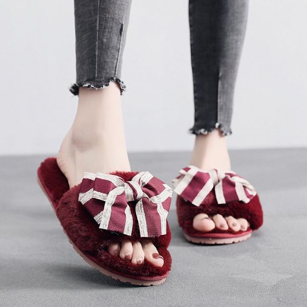 SD1109 Women Slippers_3