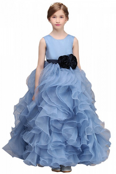 SD1224 Flower Girl Dress_5