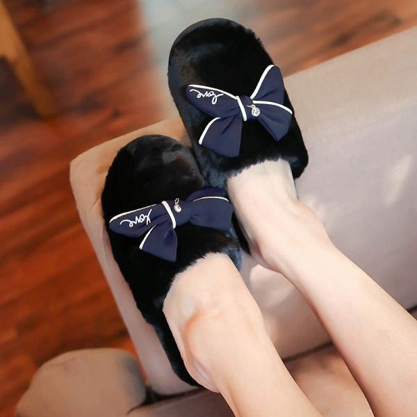 SD1034 Women Slippers_9