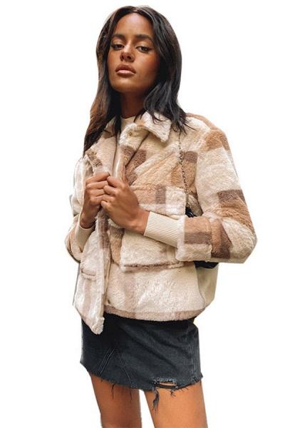 Oz022 Cardigan Sweaters For Cardigan Sweaters For Women_2