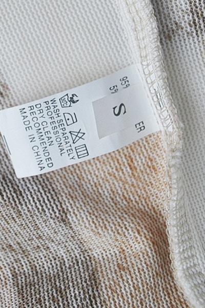 Oz022 Cardigan Sweaters For Cardigan Sweaters For Women_10