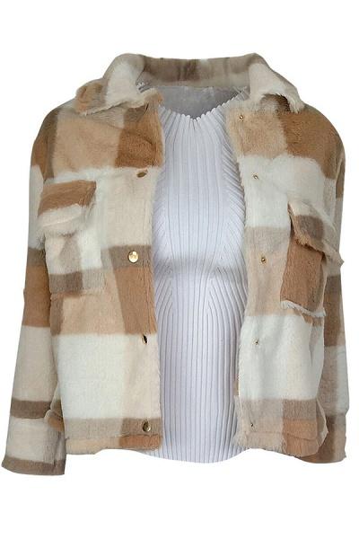 Oz022 Cardigan Sweaters For Cardigan Sweaters For Women_4