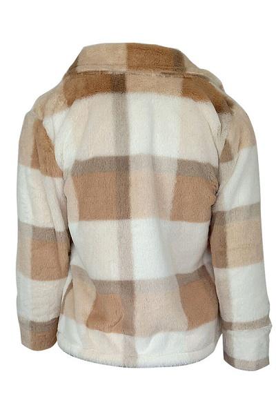 Oz022 Cardigan Sweaters For Cardigan Sweaters For Women_3